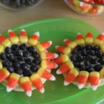 Sunflower-Decorated-Cookies-