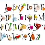alphabet-pictures-hd-wallpaper-11
