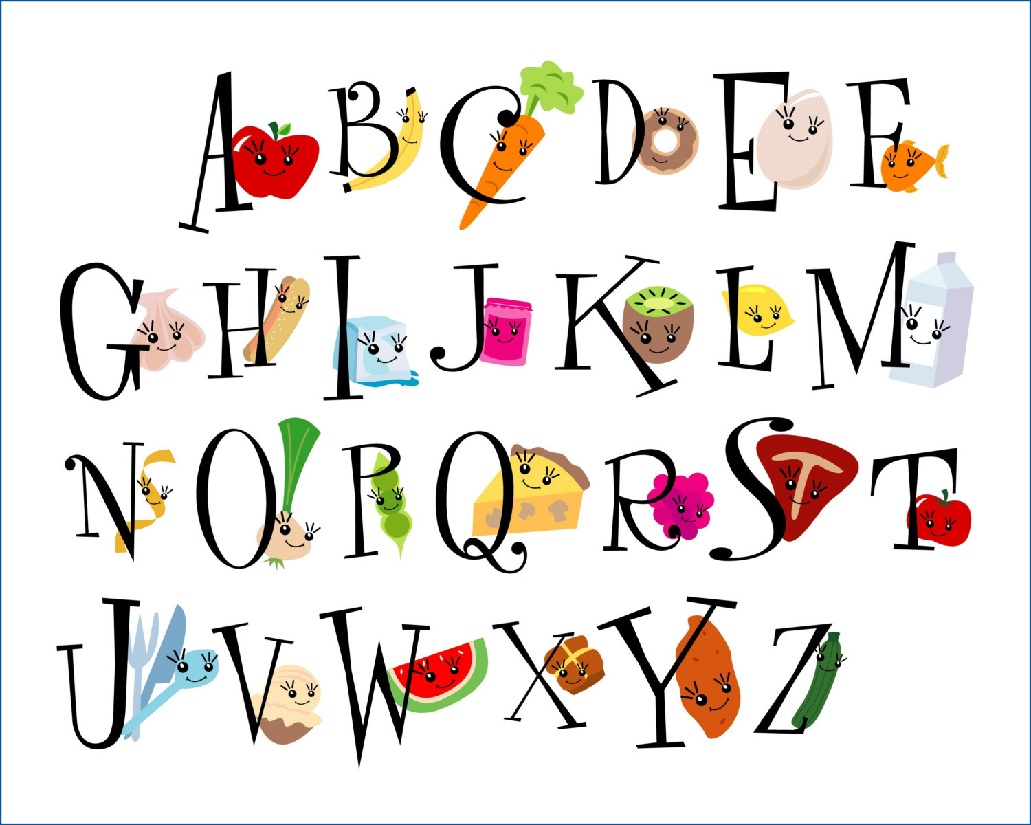 Alphabet Wallpa... U Alphabet Wallpaper