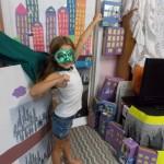 super hero1