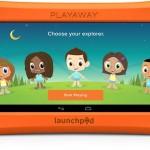 lp-screen-avatars