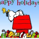 Happy-Holidays-Saying