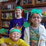 St.patsheadbands #3