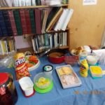 fridayfoodfoods2