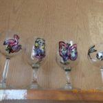 glassware#3