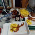 fridayfoods#1