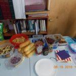 foods3